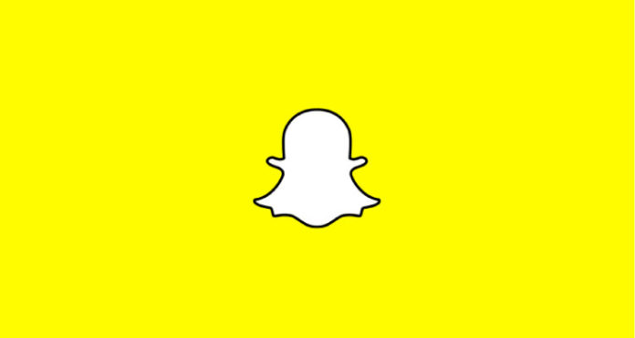 Snapchat is From Which Country