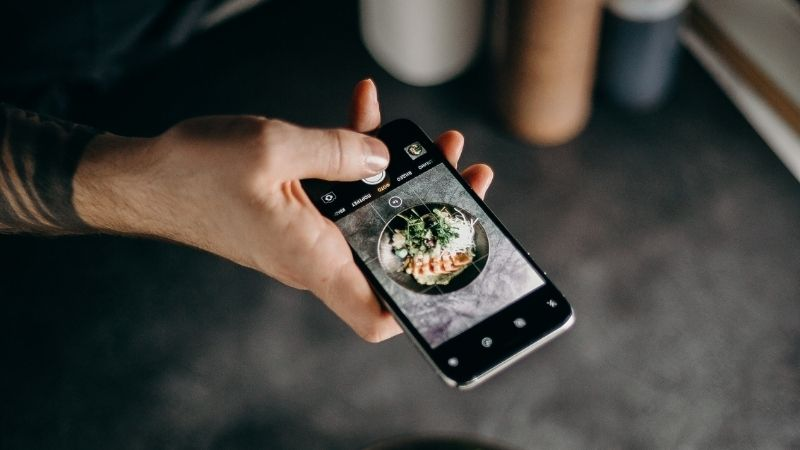 How to Post High Quality Story on Instagram